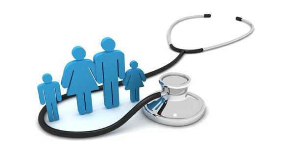 individual-healthcare-plans