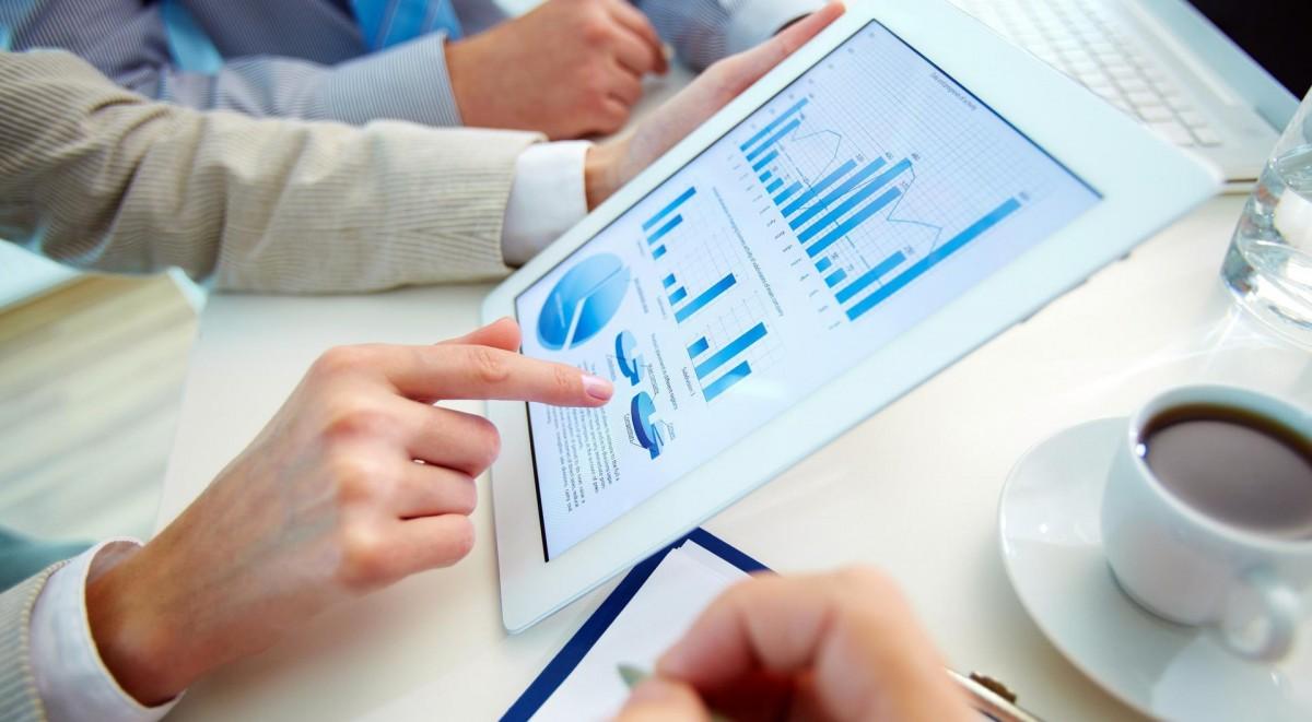 investment-financial-advisor