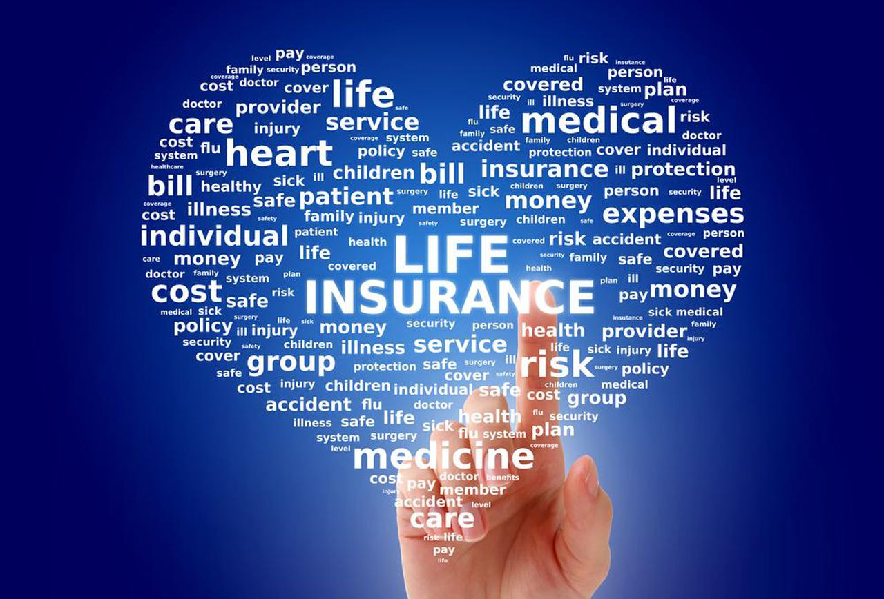 Do You Know: What is a Living Benefits Life Insurance Policy?