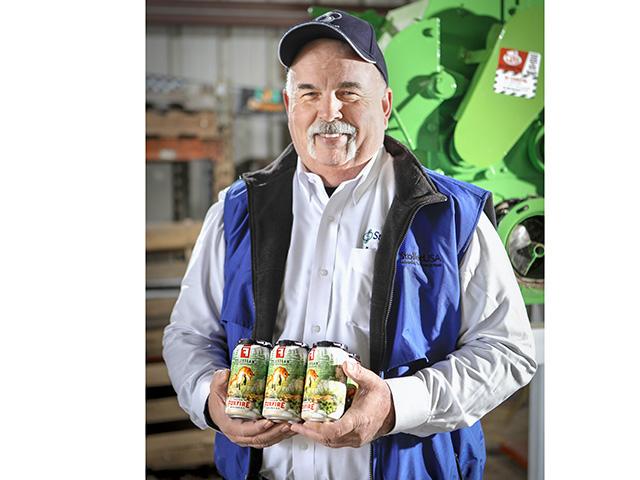 farm-business-management