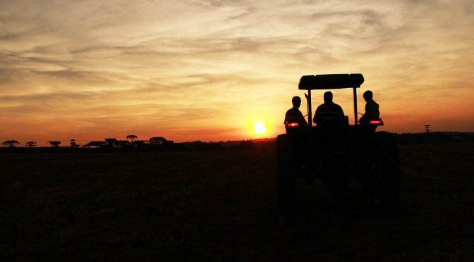 farm-succession-planning