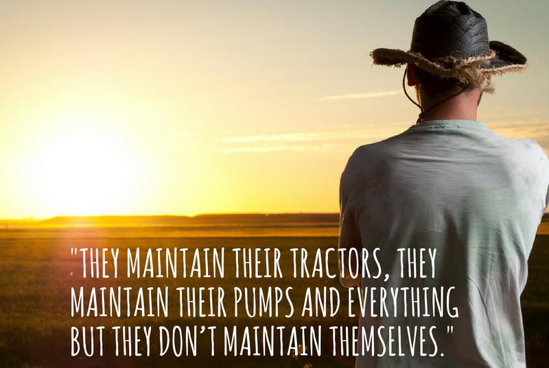 farmer-business-stress