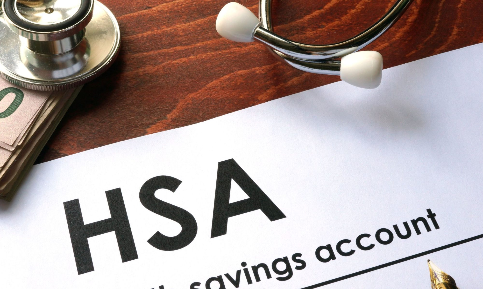 tax-free-hsa