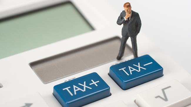 tax-deduction-limitations