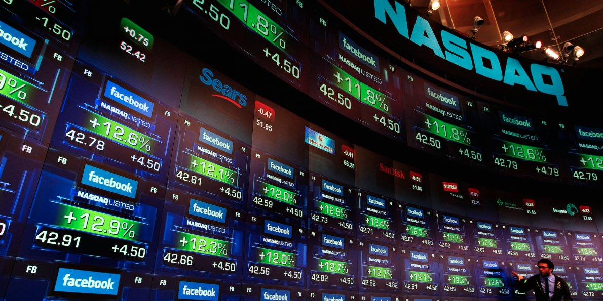 stock-market-fluctuations